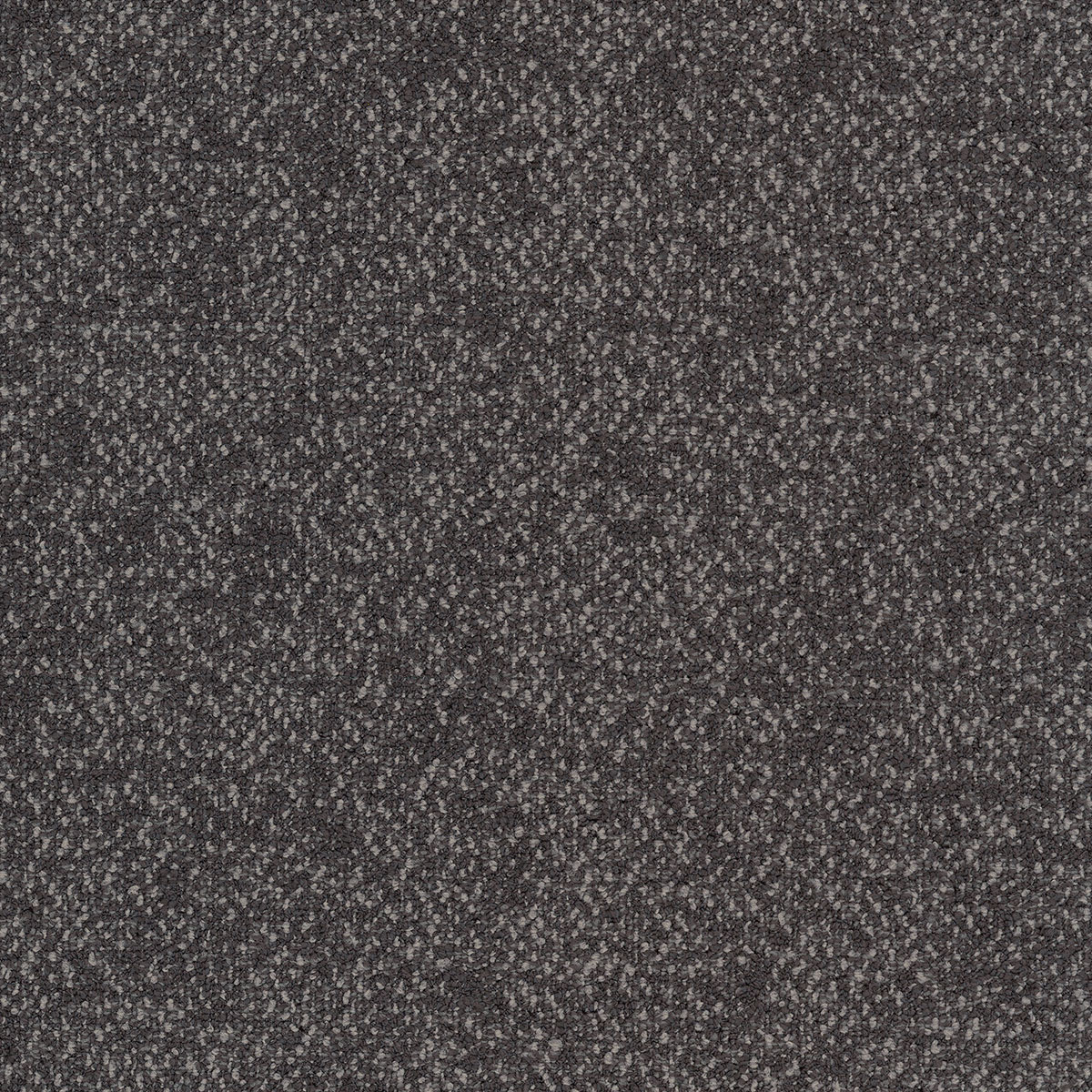 Amtico International: Croft Tweed