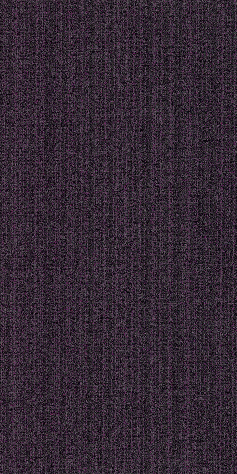 Amtico International: Network Amethyst