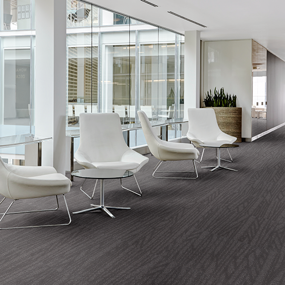 Commercial Carpet Tile Amtico Commercial Flooring