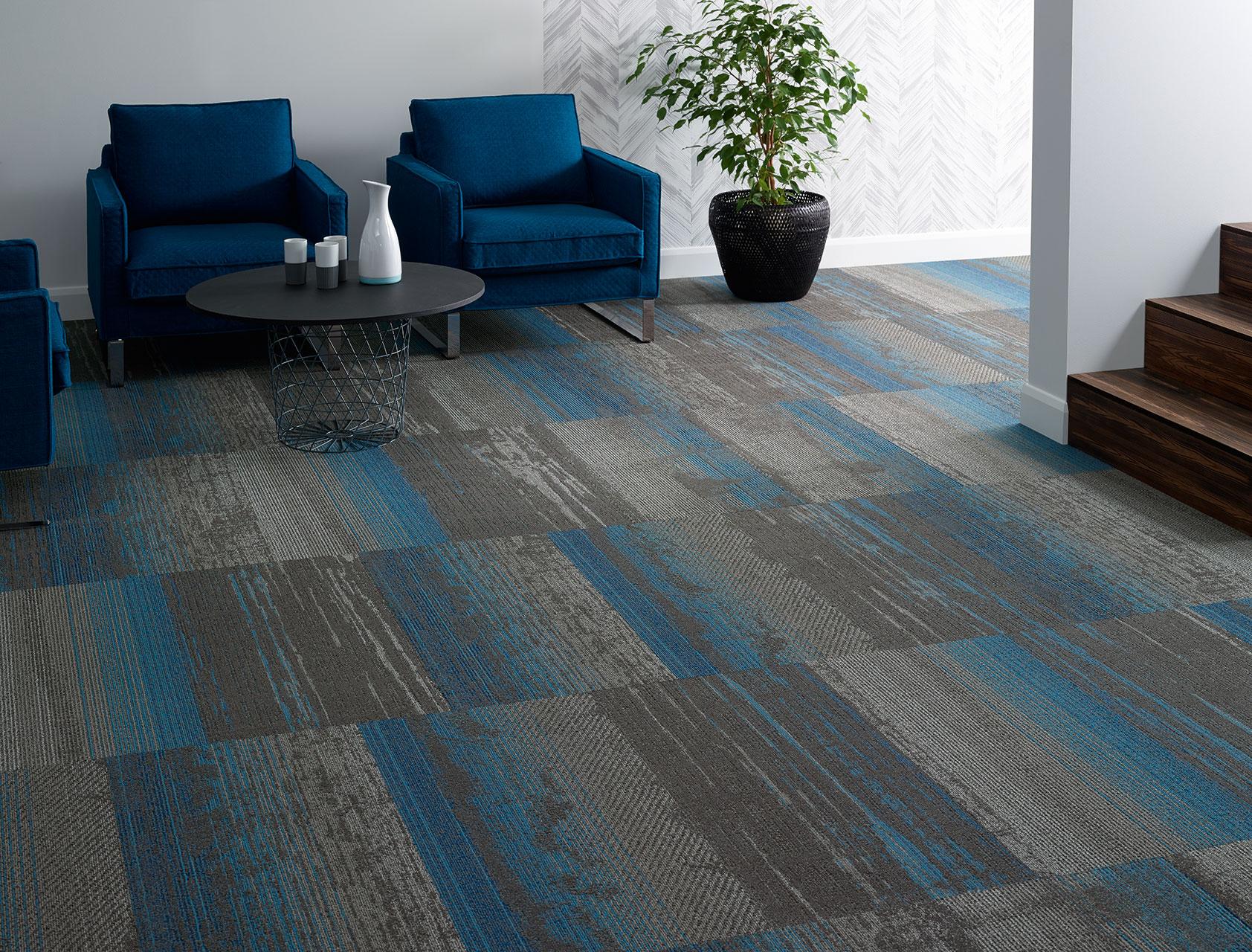Seattle Music Row Ycseatt12331 Commercial Carpet Tiles