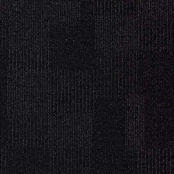 Recoarse Bypass Black Swatch Image