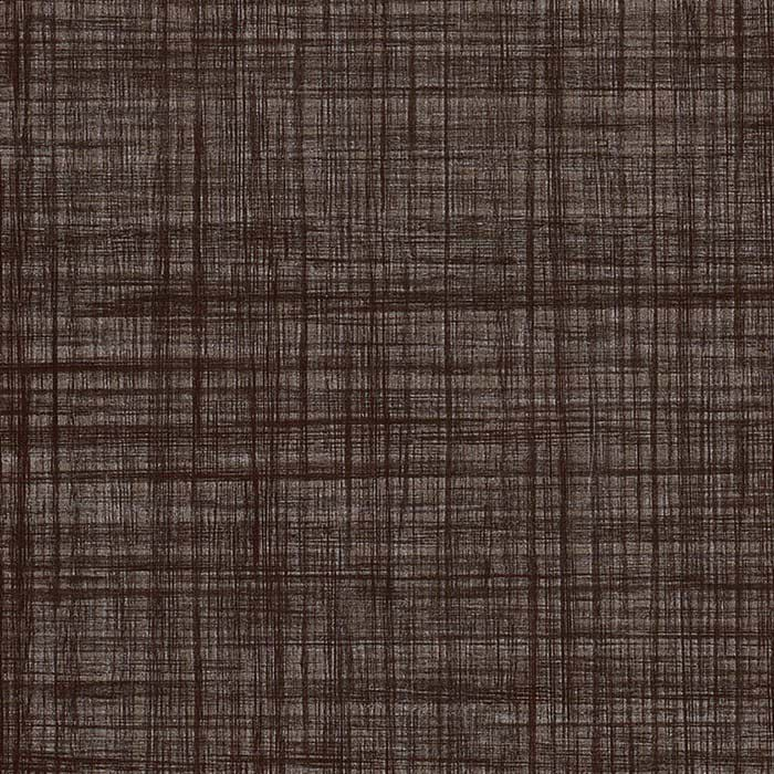 Amtico International: Silk Weave - SS5A2801
