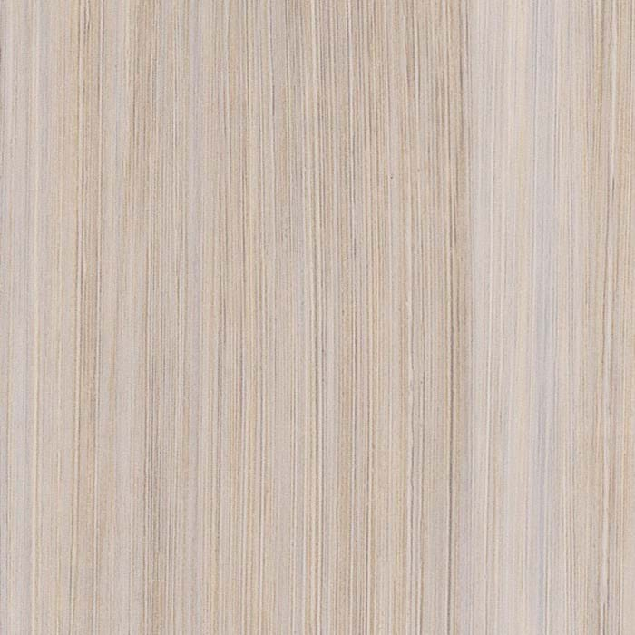 Amtico International: Mirus Cotton - SS5A6110