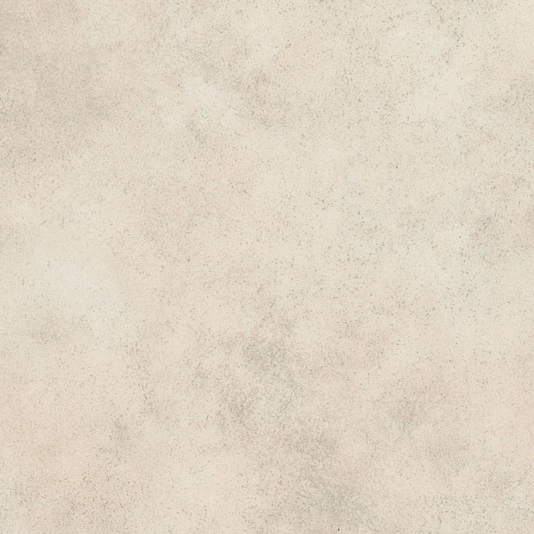 Amtico International: Limestone Cool