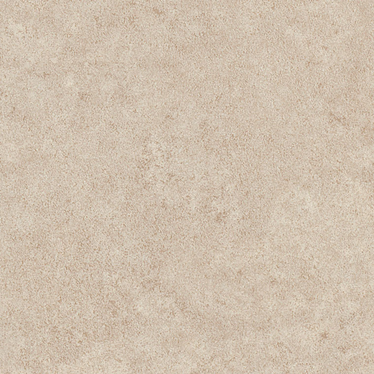 Amtico International: Dry Stone Alba