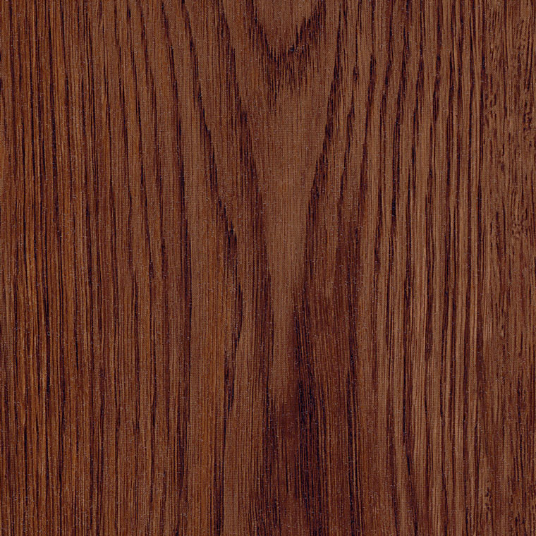 Amtico International: Tudor Oak