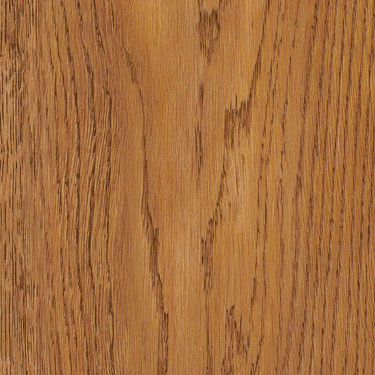 Amtico International: Celtic Oak