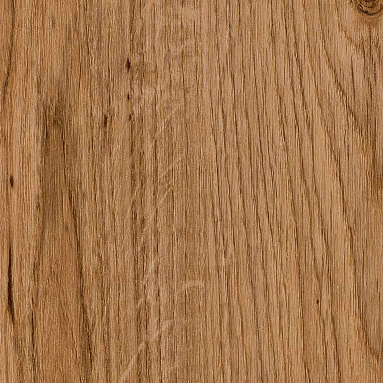 Amtico International: English Oak
