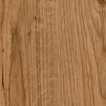 English Oak Swatch Image