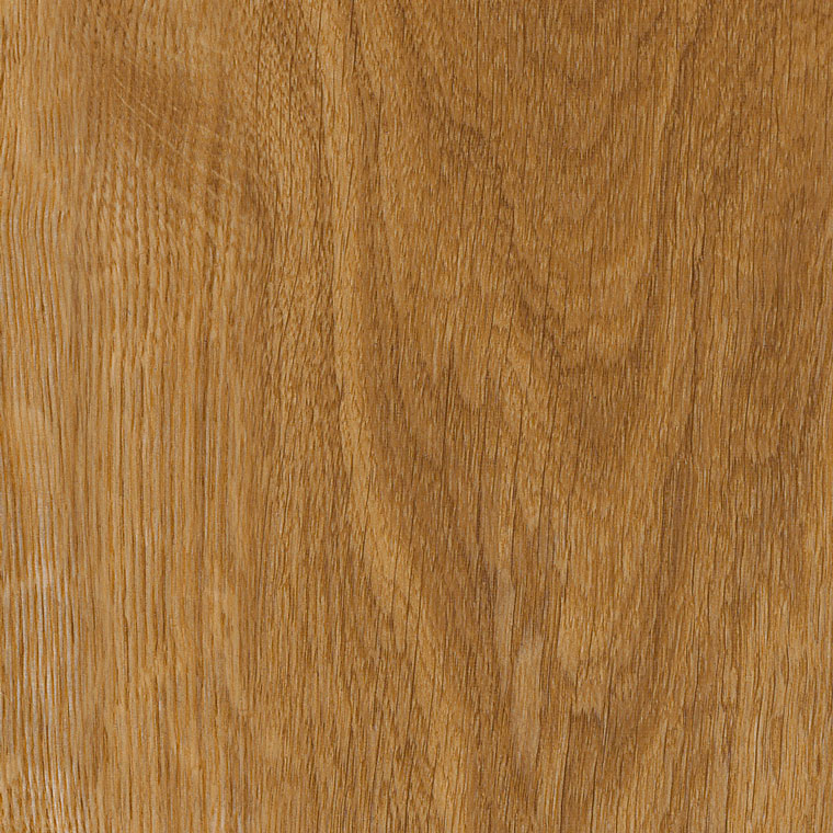 Amtico International: Traditional Oak