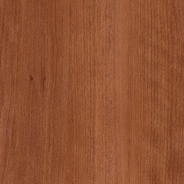 Amtico International: Deep Cherry