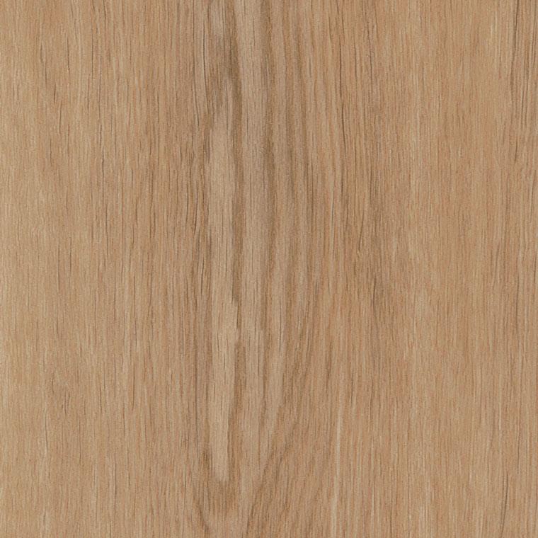 Amtico International: Natural Oak