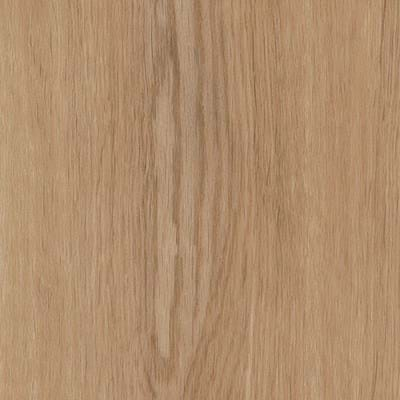 Natural Oak Swatch Image