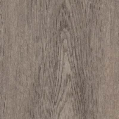 Smoked Grey Oak Commercial Lvt Flooring From The Amtico First