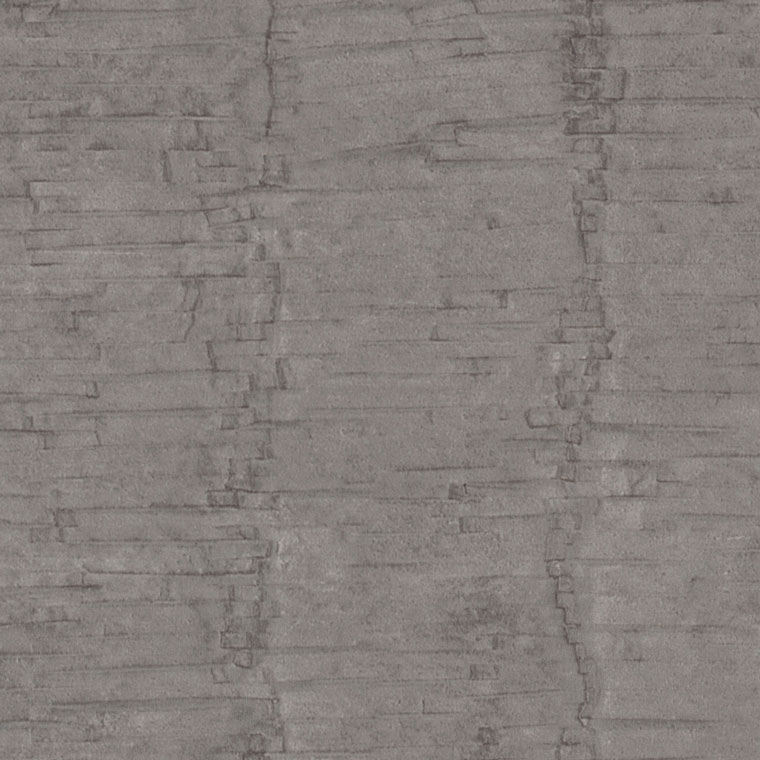 Amtico International: Ridge Slate