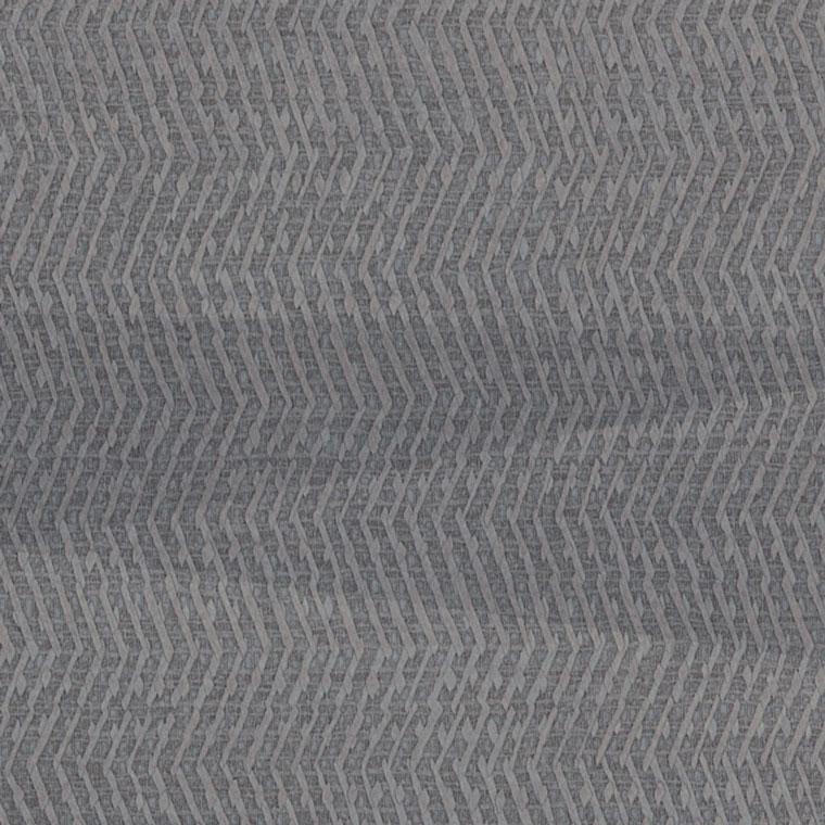 Stellar Grey Commercial Lvt Flooring From The Amtico
