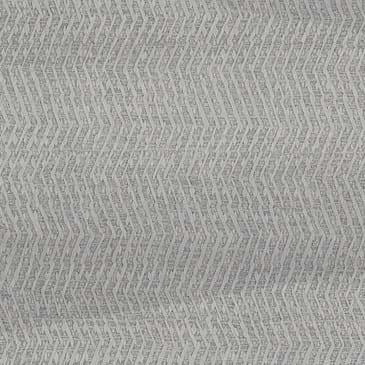 Stellar Ash Beautifully Designed Lvt Flooring From The