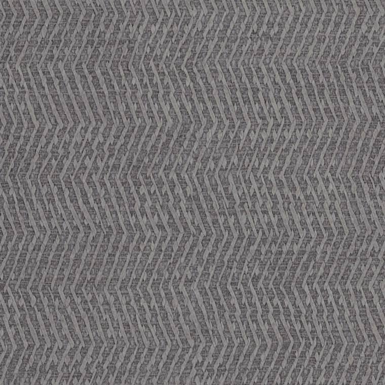 Amtico International: Skye Shade