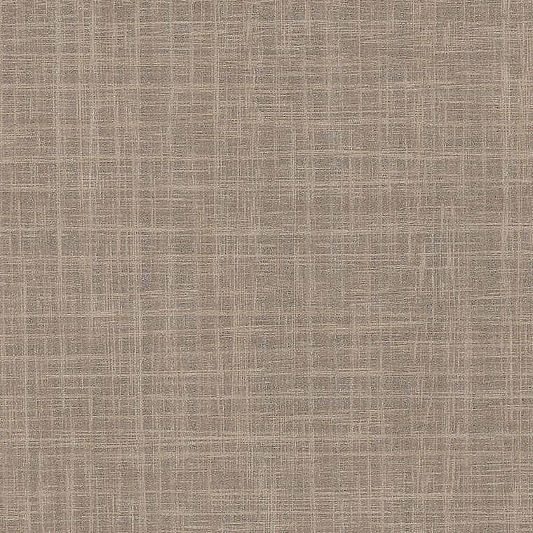 Amtico International: Linen Weave