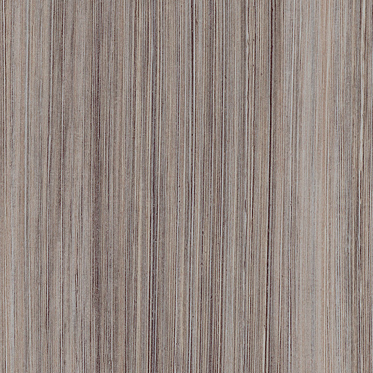 Amtico International: Mirus Hemp