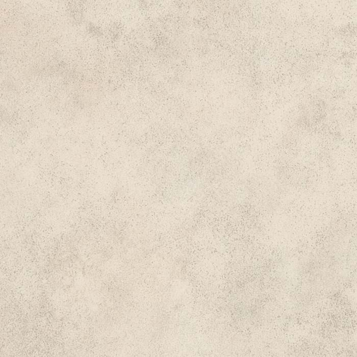 Amtico International: Limestone Cool - SS5S1561