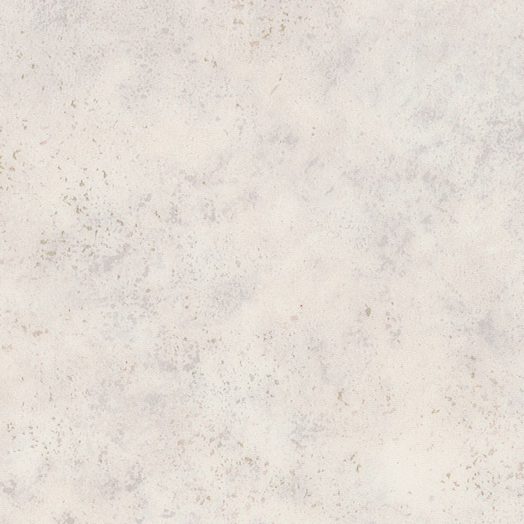 Amtico International: Ceramic Frost
