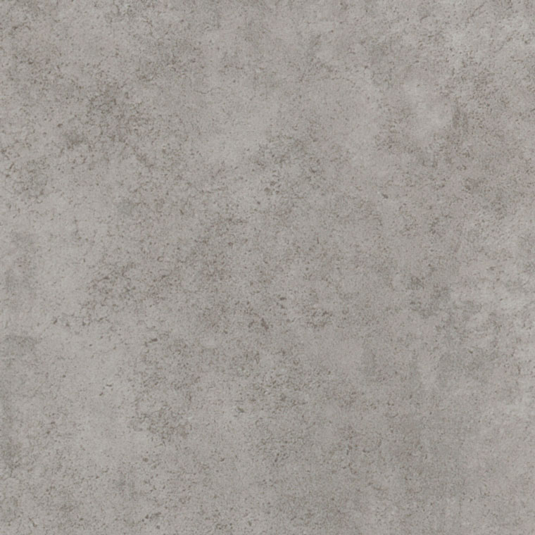 Amtico International: Gallery Concrete