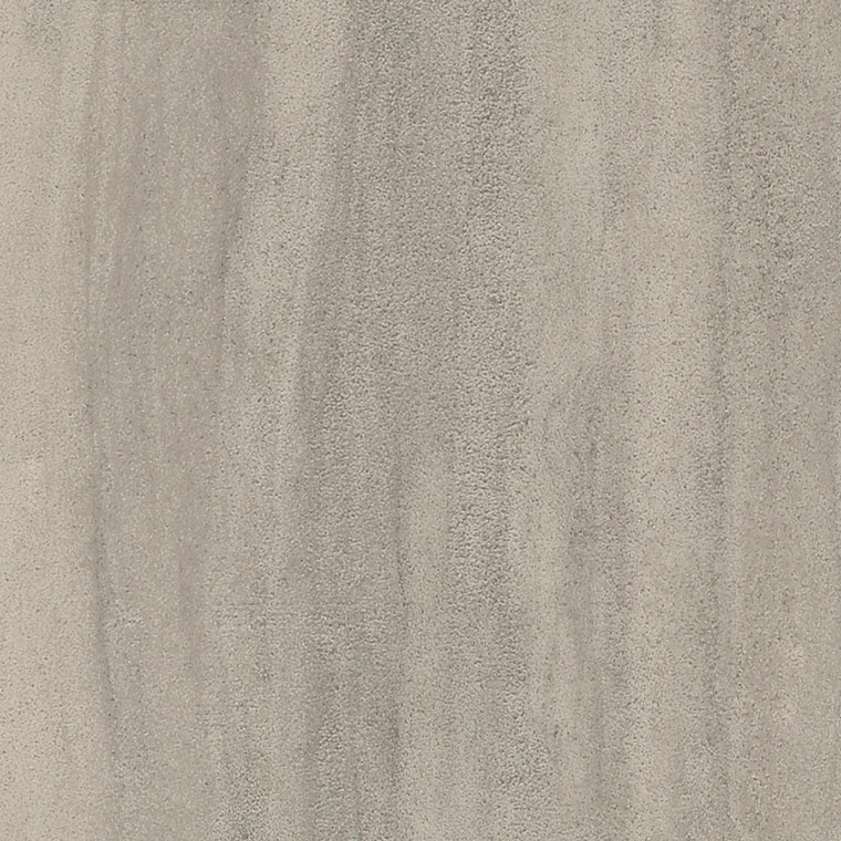 Linear Stone Shale Beautifully Designed Lvt Flooring From