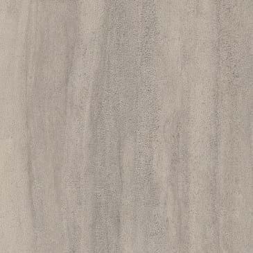 Linear Stone Shale - SS5S3606 Swatch Image