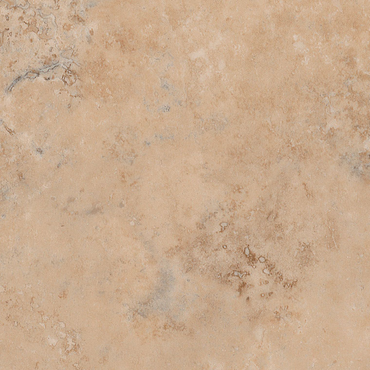 Amtico International: Noche Travertine