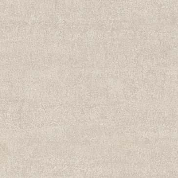 Sift Stone Canvas - SS5S6133 Swatch Image