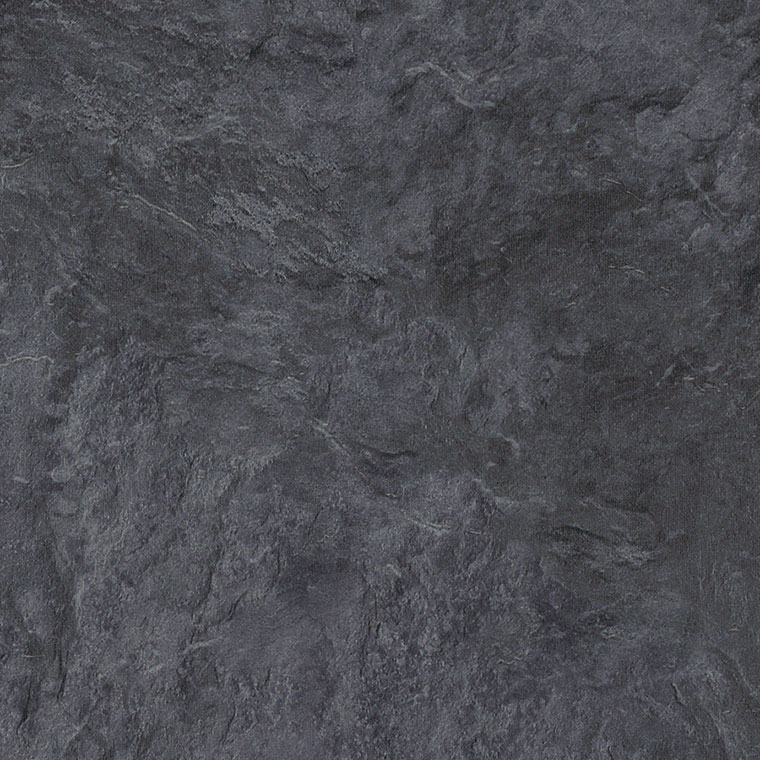Amtico International: Monmouth Slate