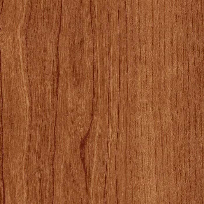 Amtico International: Warm Cherry - SS5W2506