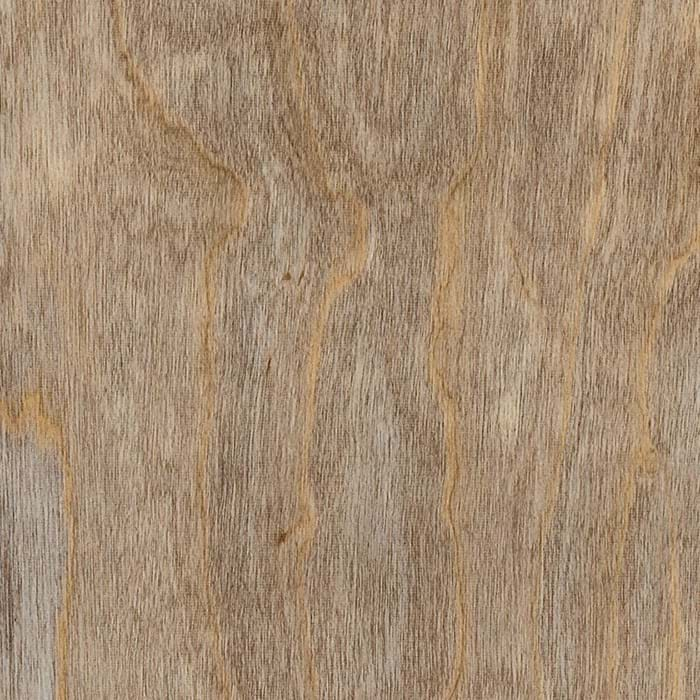 Amtico International: Bleached Elm - SS5W2516