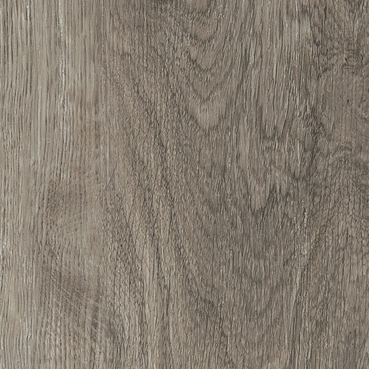 Weathered Oak Beautifully Designed Lvt Flooring From The