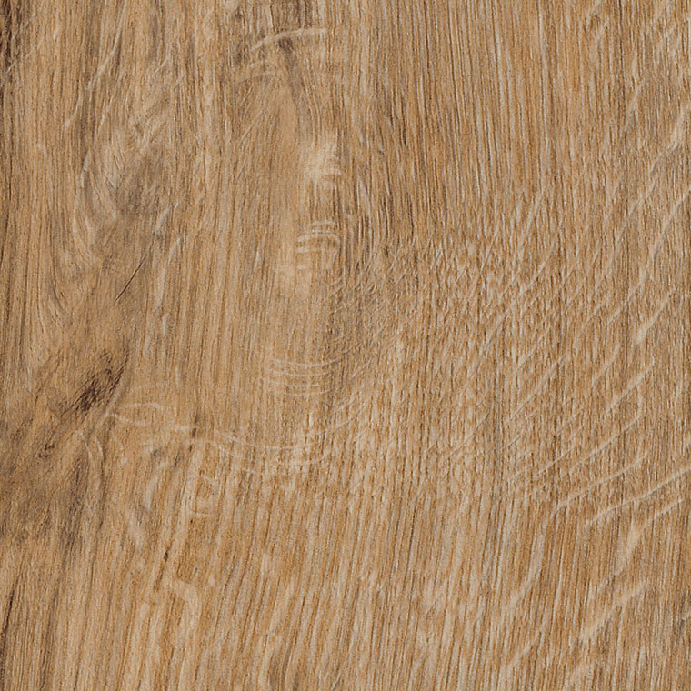 Amtico International: Featured Oak