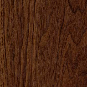 Black Walnut Beautifully Designed Lvt Flooring From The