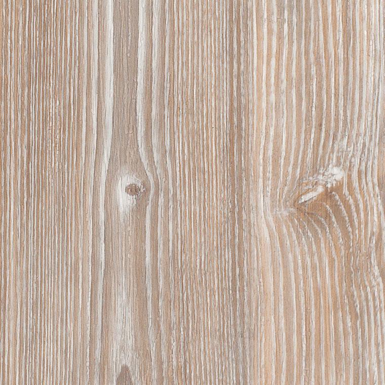 Worn ash beautifully designed lvt flooring from the Worn wood floors