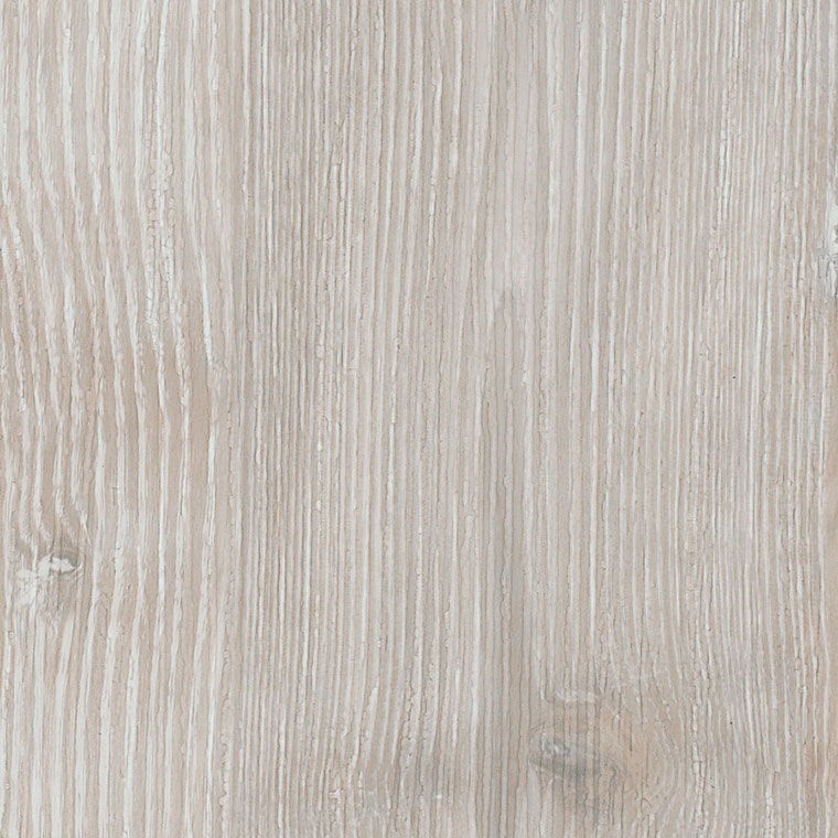 White Ash Wood Flooring ~ White ash beautifully designed lvt flooring from the