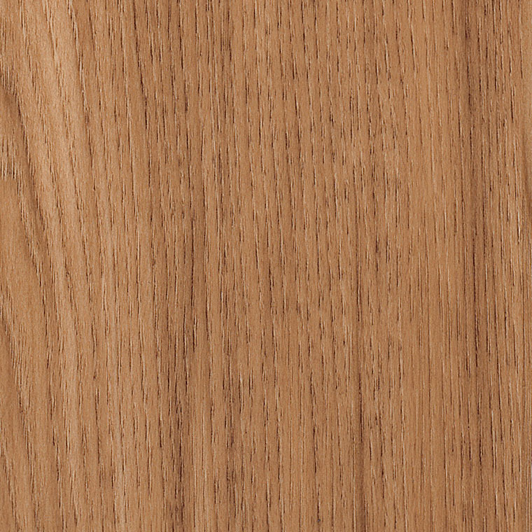 Amtico International: Smoothbark Hickory