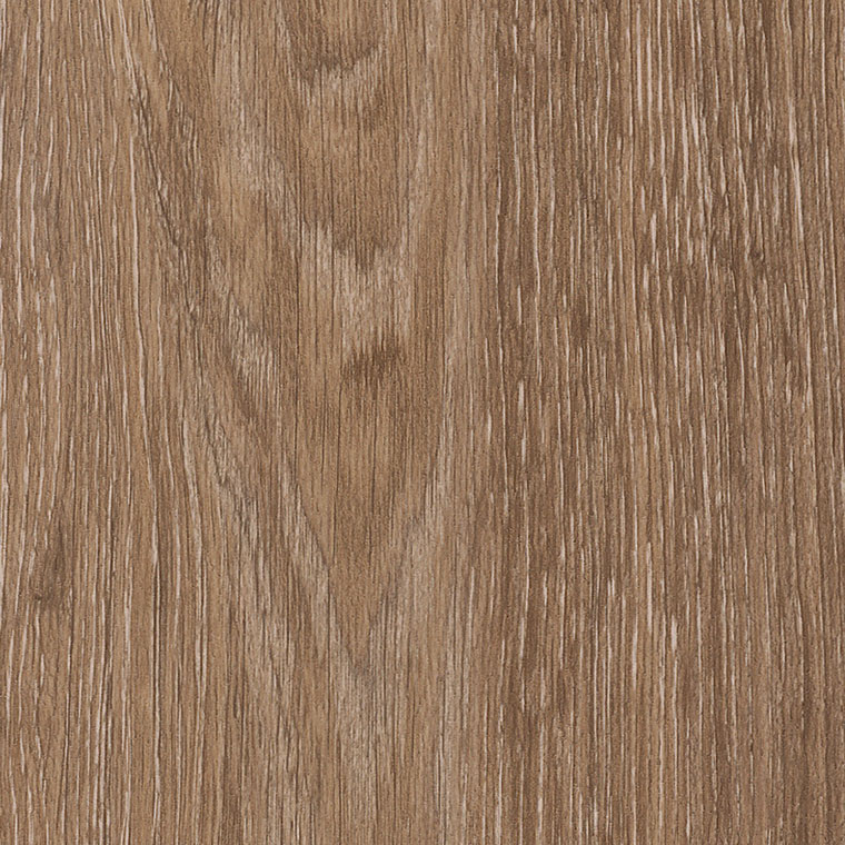 Amtico International: Rustic Limed Wood
