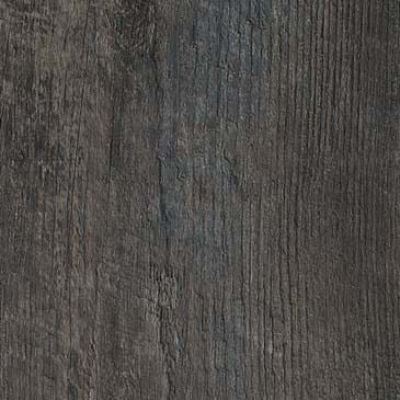 Blackened Spa Wood Swatch Image