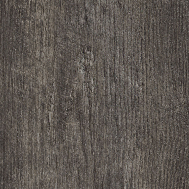 Amtico International: Merchant Wood
