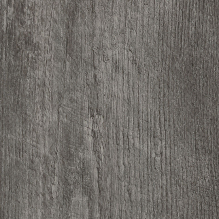 Amtico International: Drift Pine