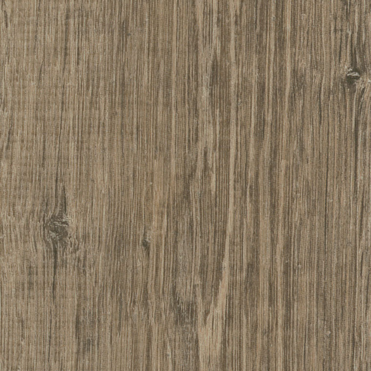 Amtico International: Hampton Oak