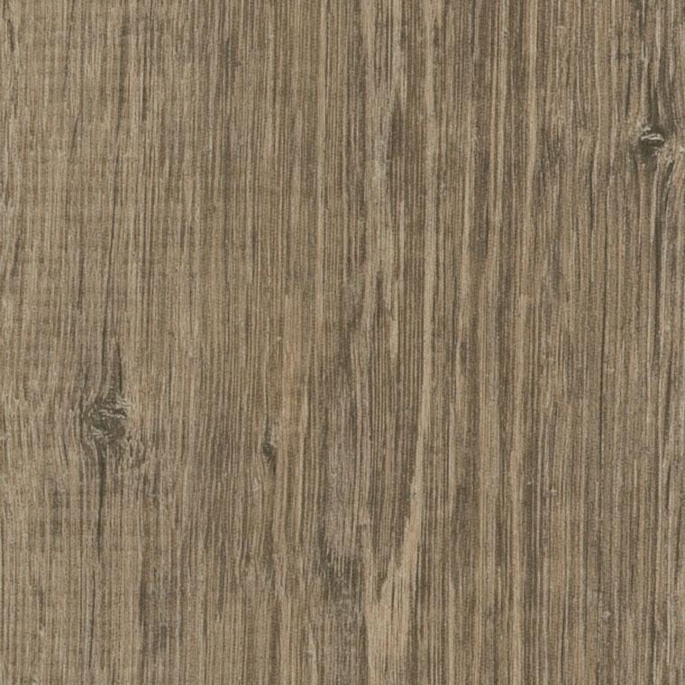 Hampton Oak Commercial Lvt Wood Flooring From The Amtico