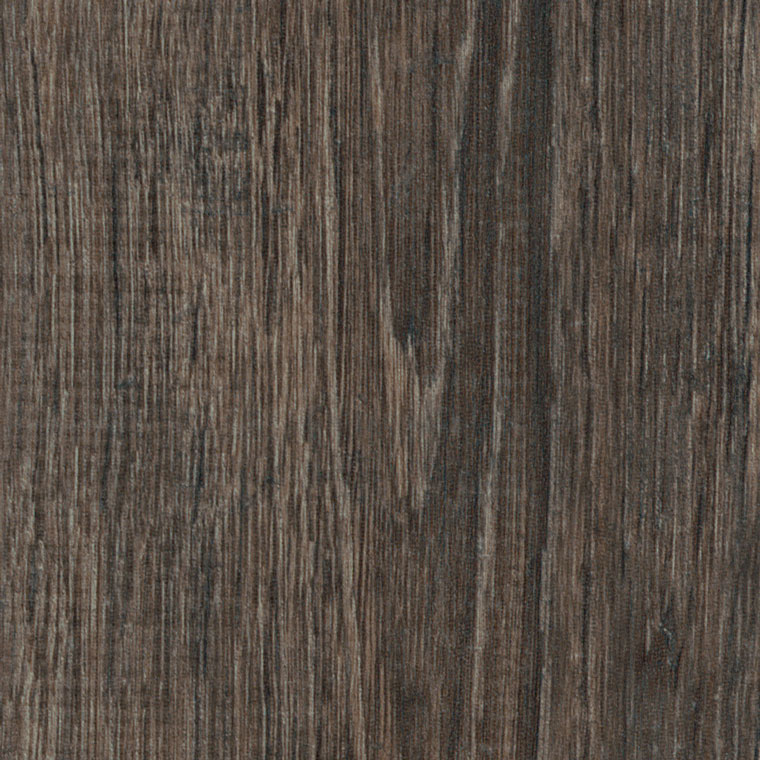 Amtico International: Haven Oak