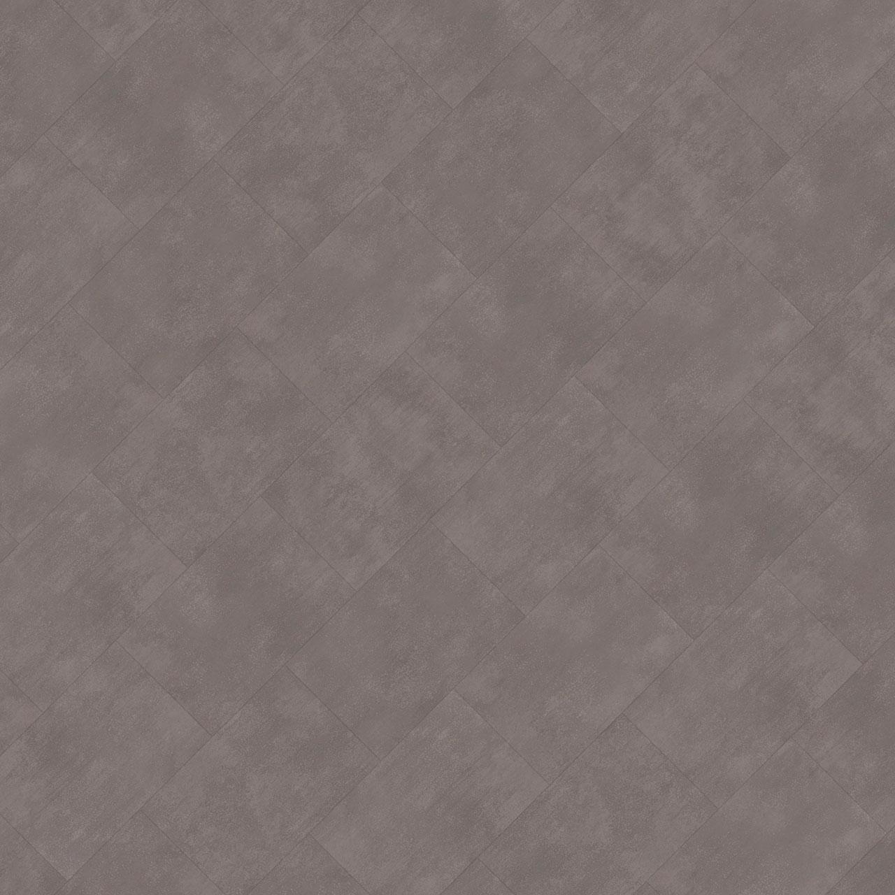 polished concrete floor swatch. Unique Swatch SS5A2627 For Polished Concrete Floor Swatch X