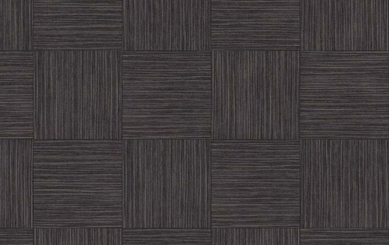 Softline Charcoal Commercial Lvt Flooring From The Amtico Spacia