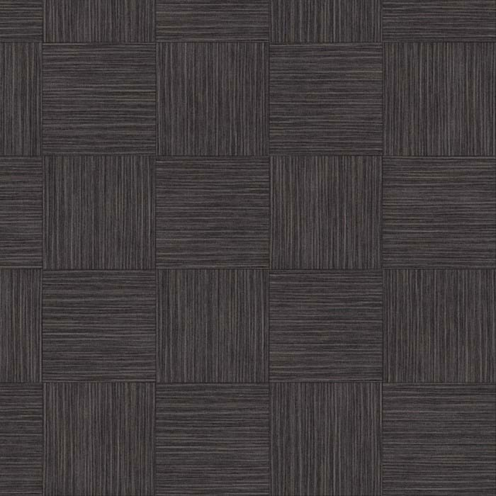 Amtico International: Softline Charcoal - SS5A2803